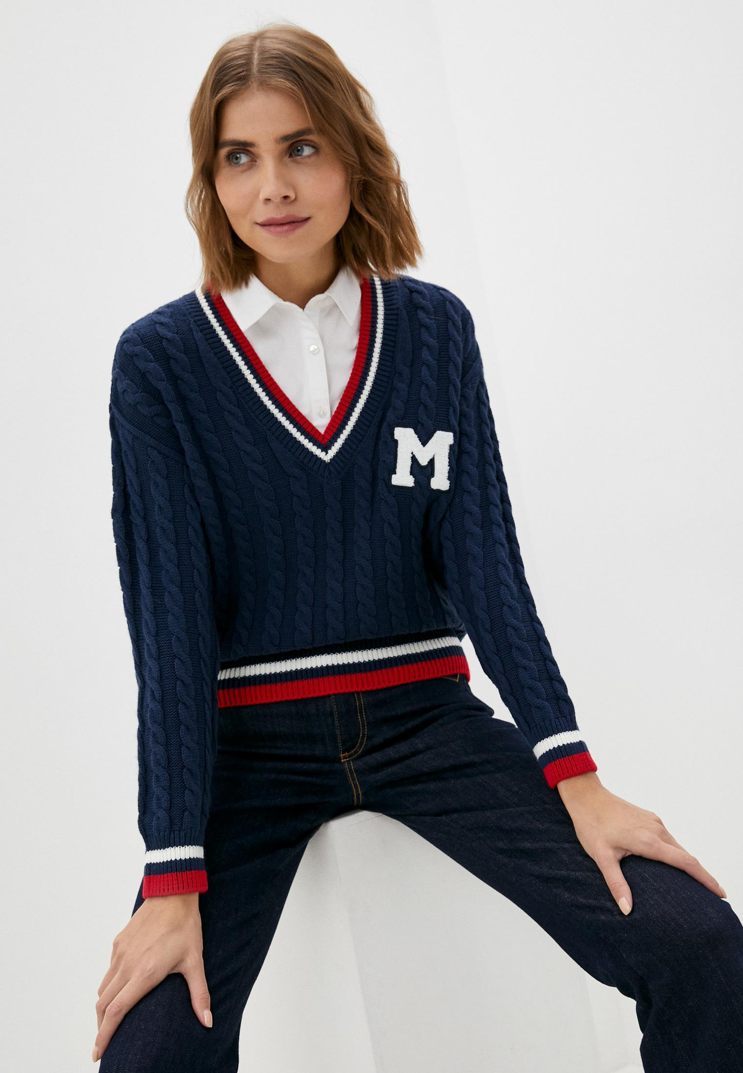 Пуловер Pimkie Пуловер Pimkie