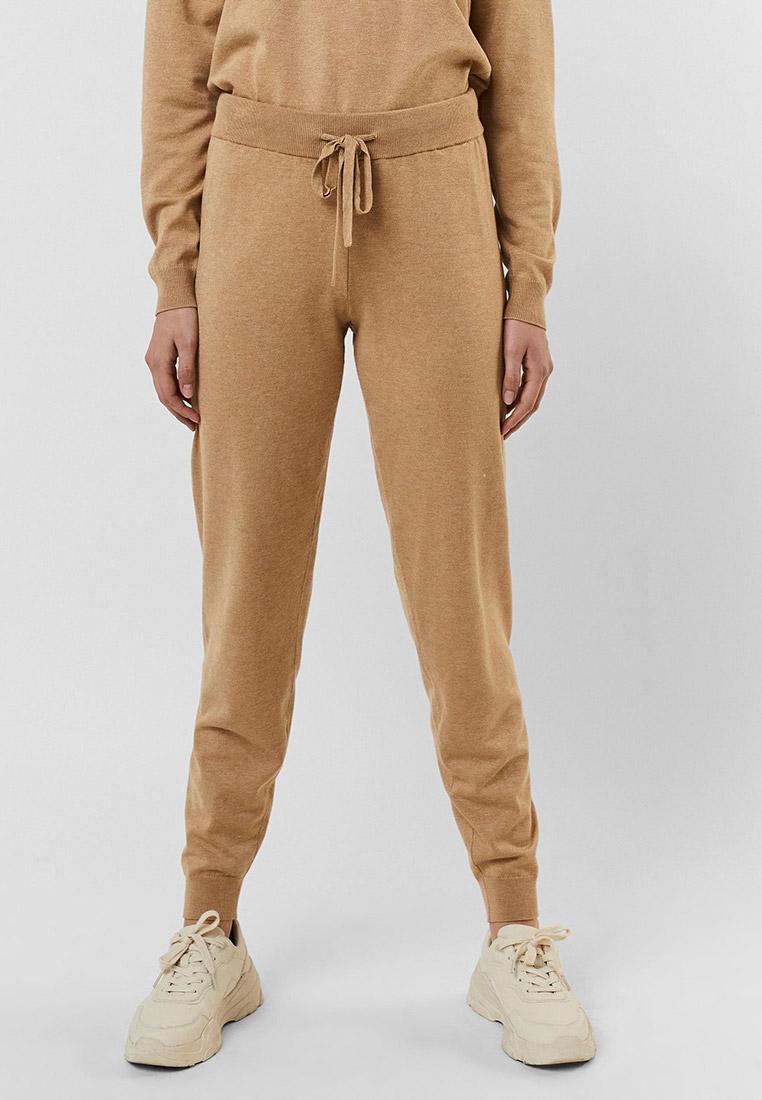 Женские спортивные брюки Vero Moda Брюки спортивные Vero Moda