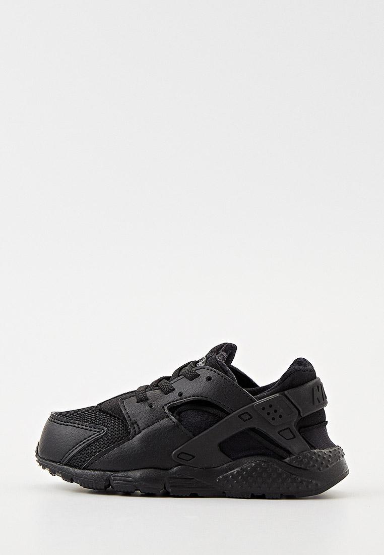 Кроссовки для мальчиков Nike (Найк) 704950