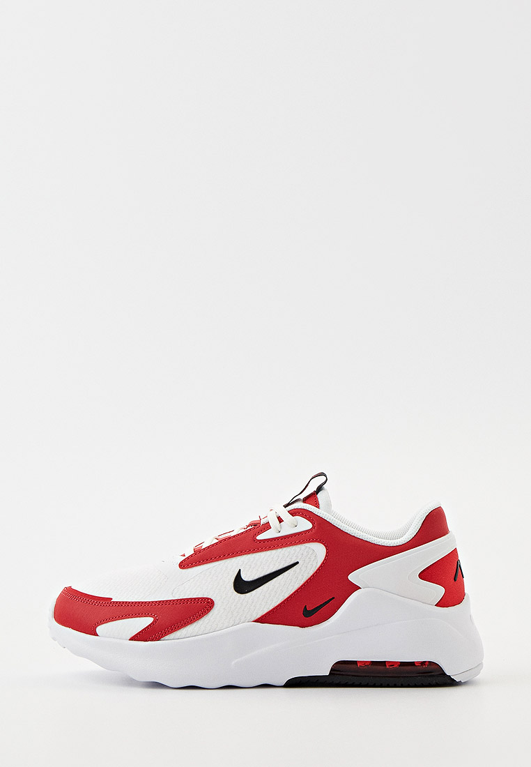 Мужские кроссовки Nike (Найк) CU4151