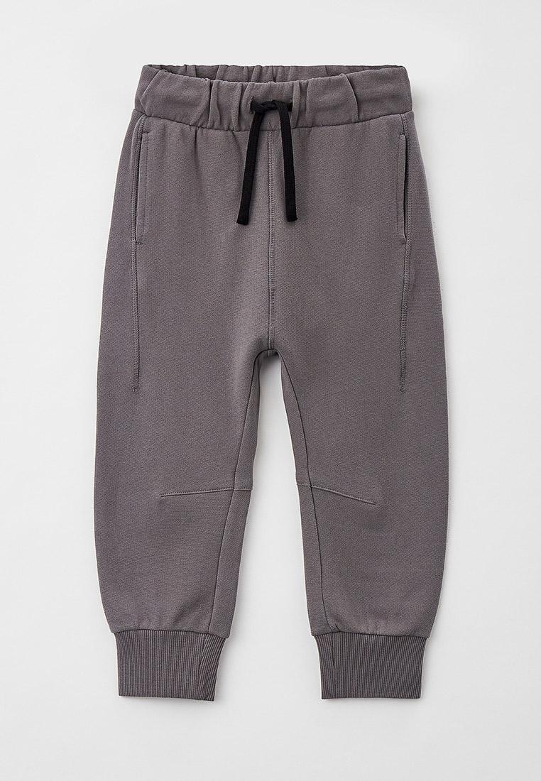 Спортивные брюки United Colors of Benetton (Юнайтед Колорс оф Бенеттон) 3J74I0492