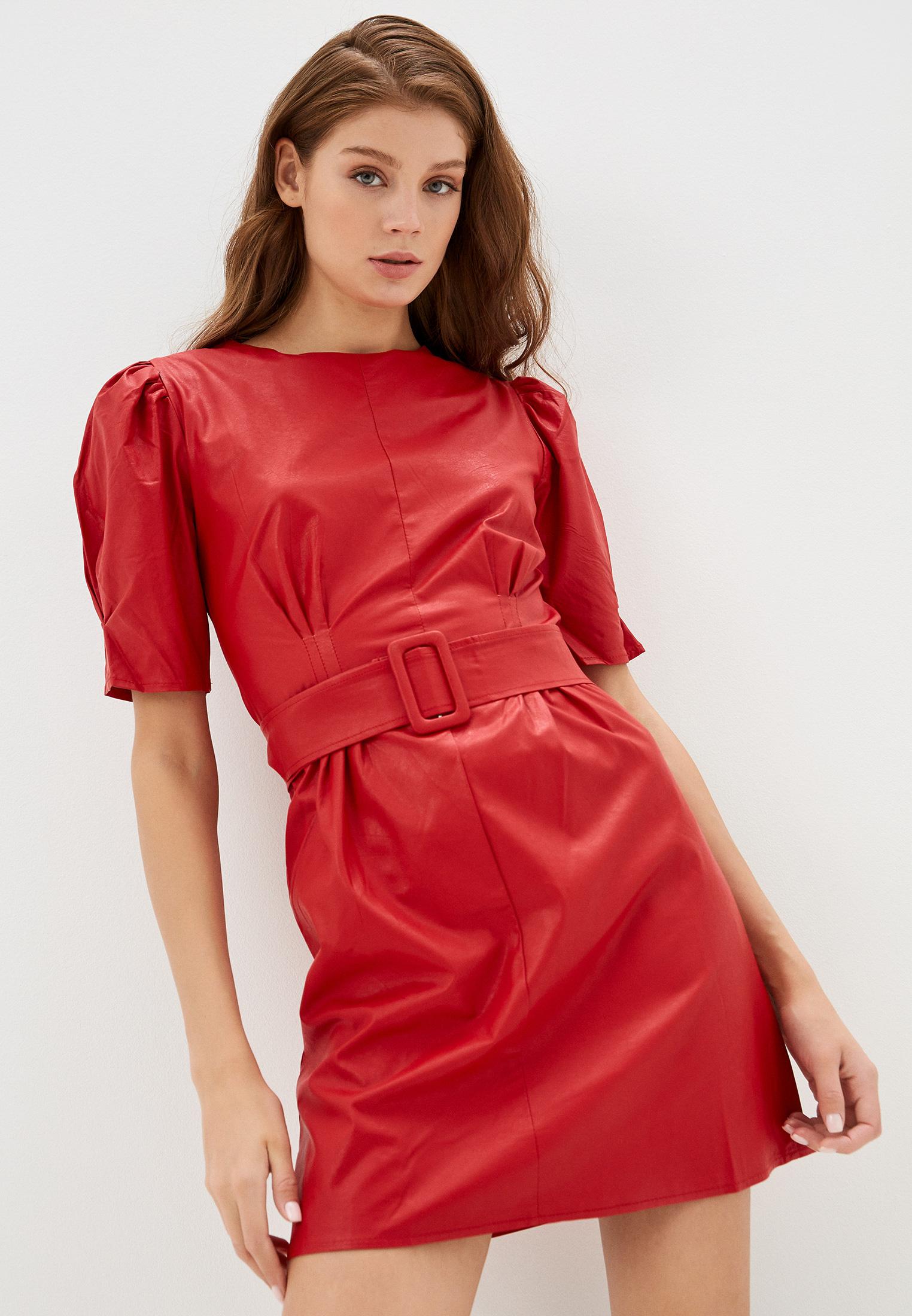 Платье UnicoModa UMFW21D0308