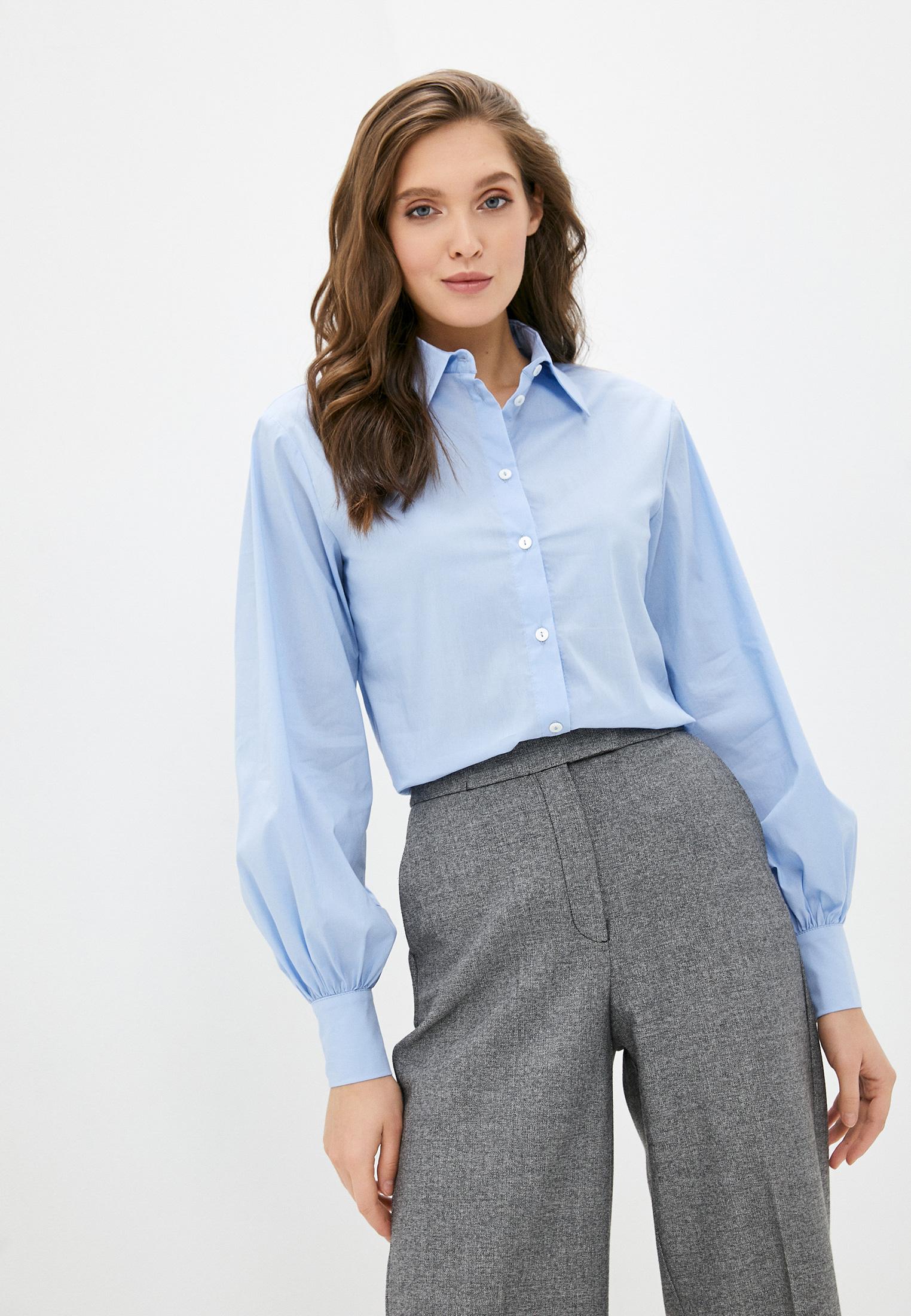 Женские рубашки с длинным рукавом Imocean Рубашка Imocean