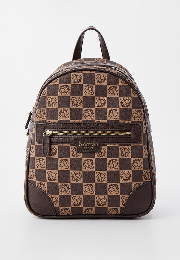 Городской рюкзак Braccialini B16177-YY