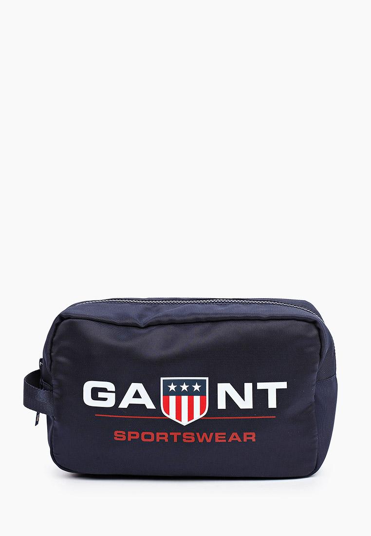 Несессер Gant (Гант) Несессер Gant