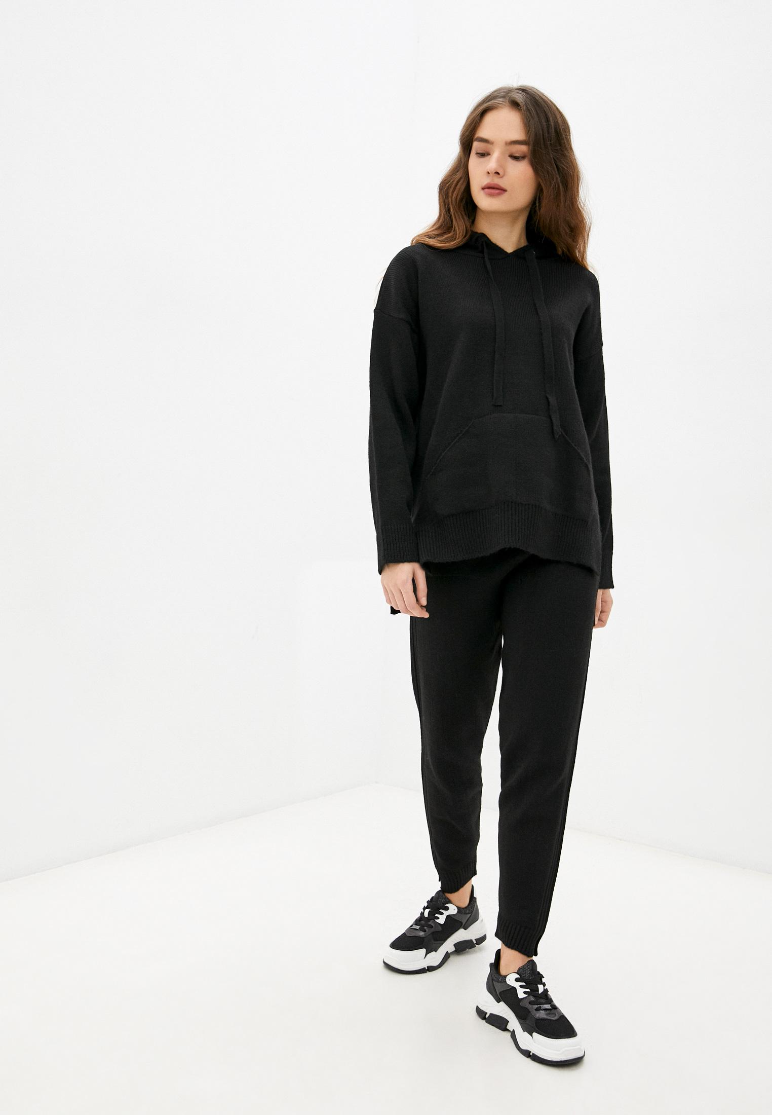 Костюм с брюками Moona Store fw21029