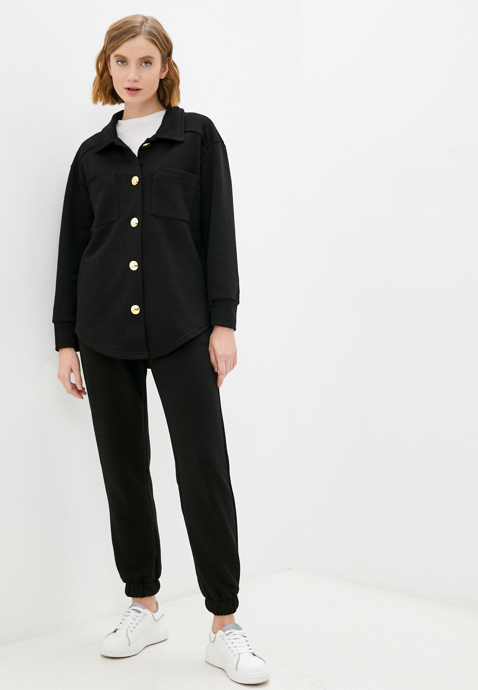 Костюм с брюками Moona Store Костюм Moona Store