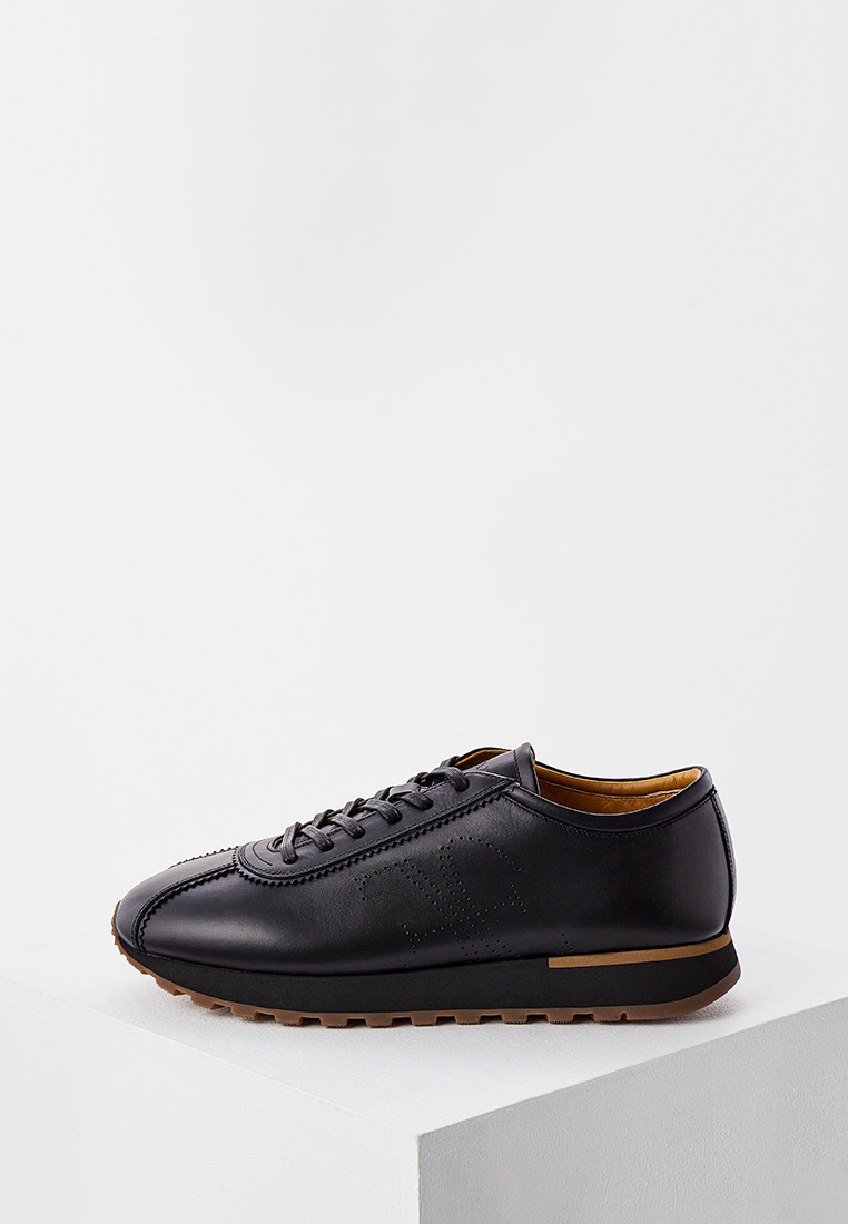 Мужские кроссовки Fabi (Фаби) FU0191