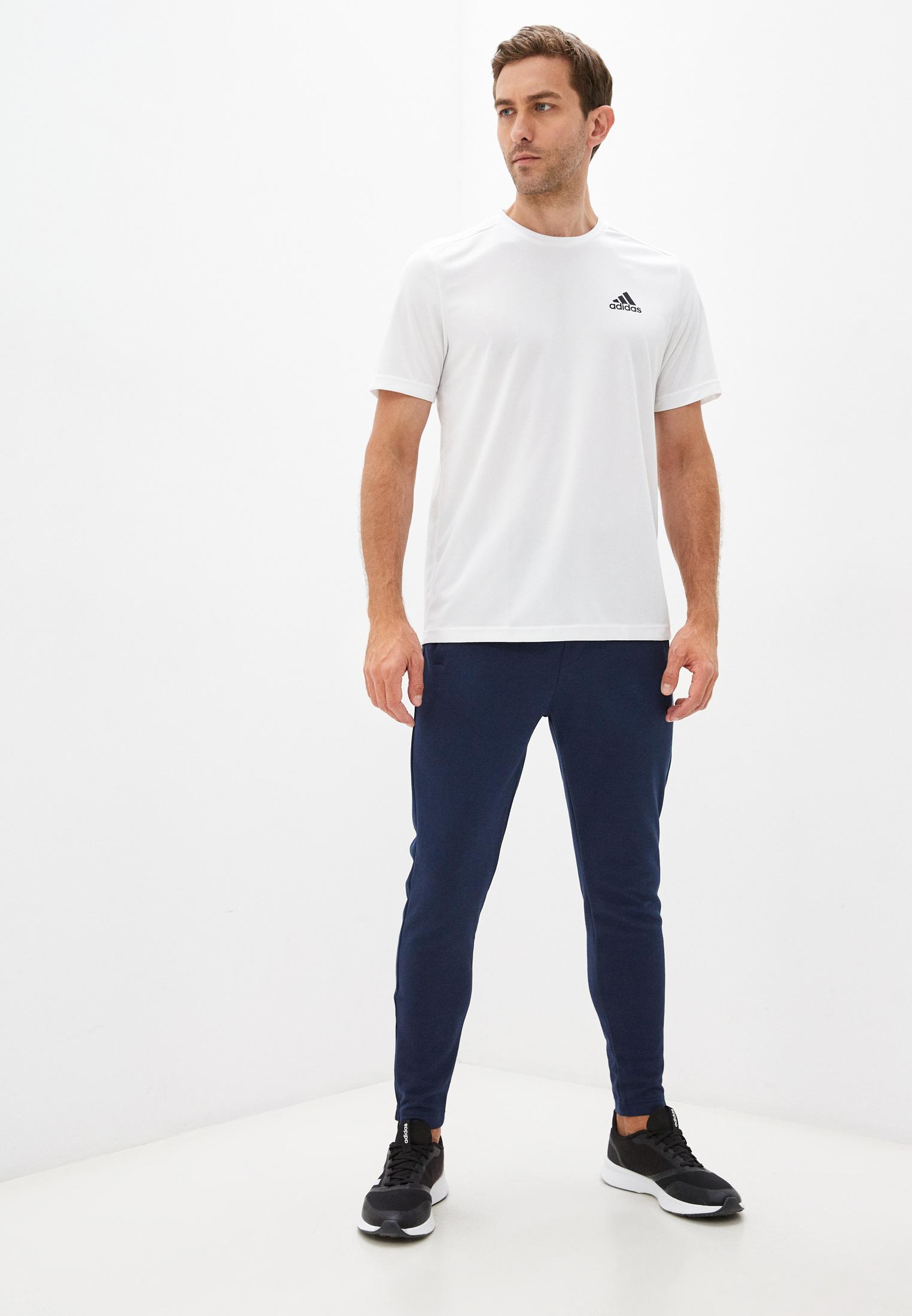 Футболка Adidas (Адидас) GM5509: изображение 6