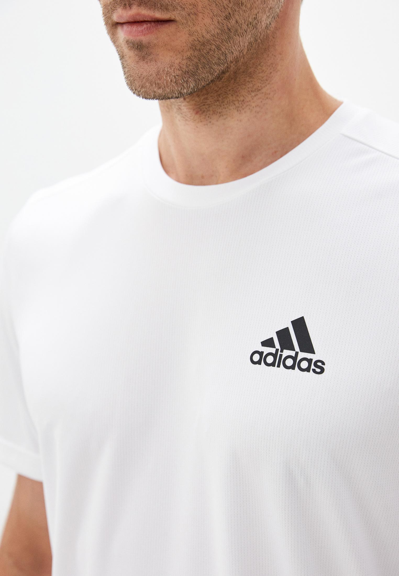 Футболка Adidas (Адидас) GM5509: изображение 8