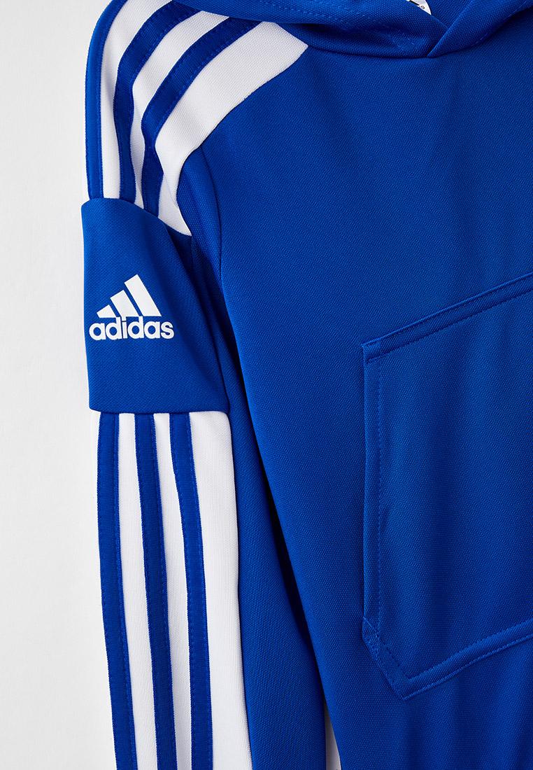 Толстовка Adidas (Адидас) GP6434: изображение 3