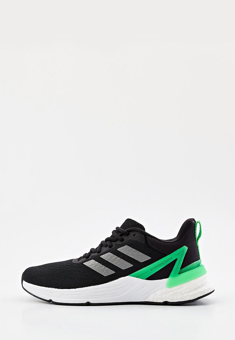 Кроссовки для мальчиков Adidas (Адидас) H01707
