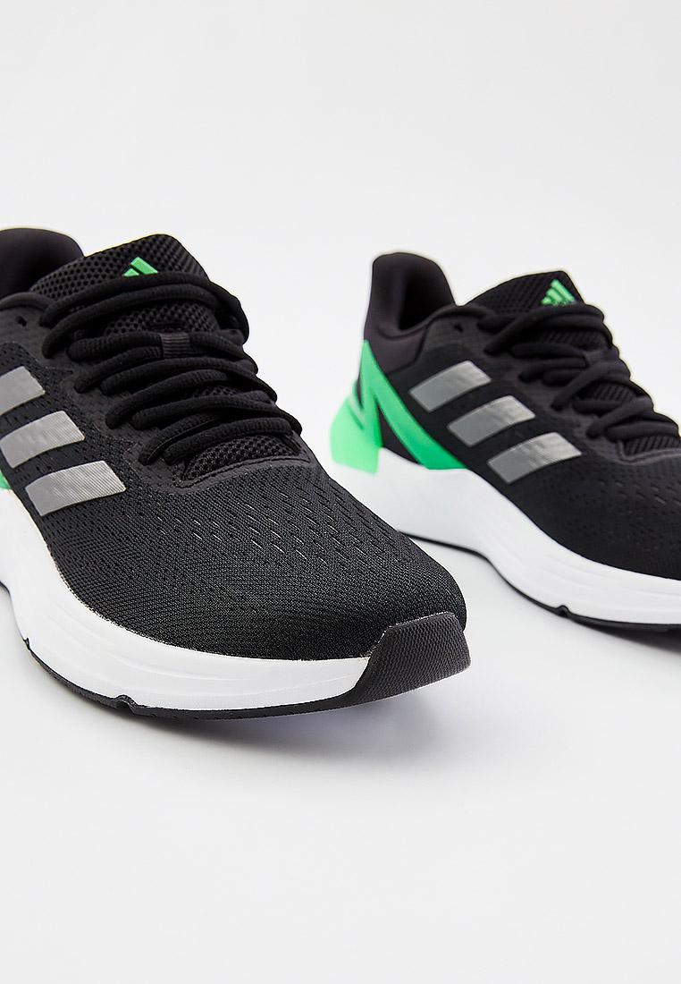Кроссовки для мальчиков Adidas (Адидас) H01707: изображение 2