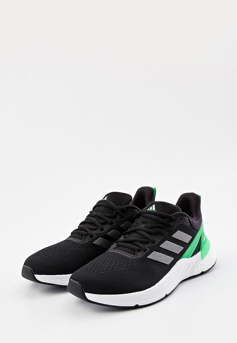 Кроссовки для мальчиков Adidas (Адидас) H01707: изображение 3