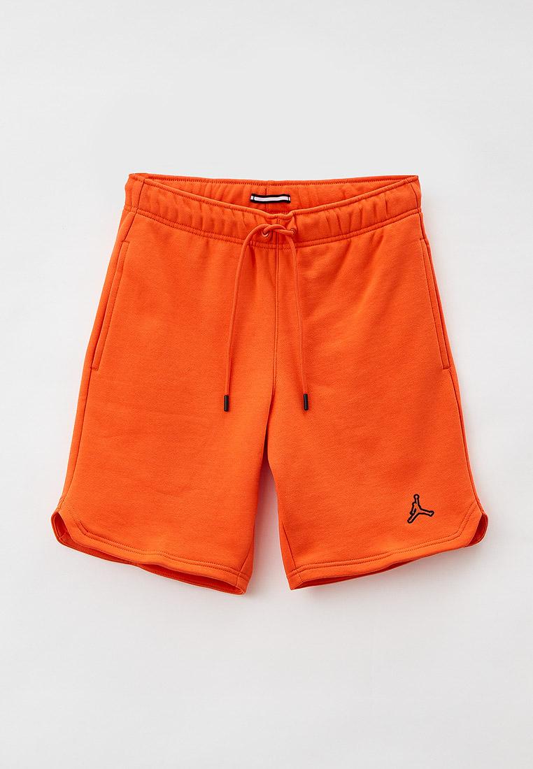 Женские шорты Jordan DA9826
