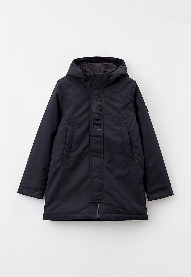 Куртка Boss J26453