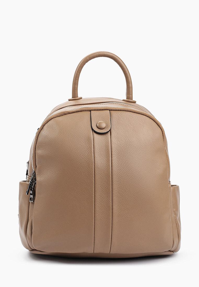 Городской рюкзак Baggini (Баггини) 21120/31