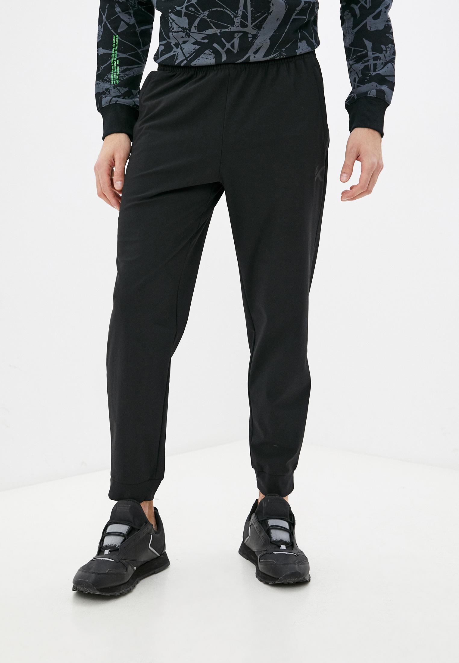 Мужские брюки Anta (Анта) 852131308-1