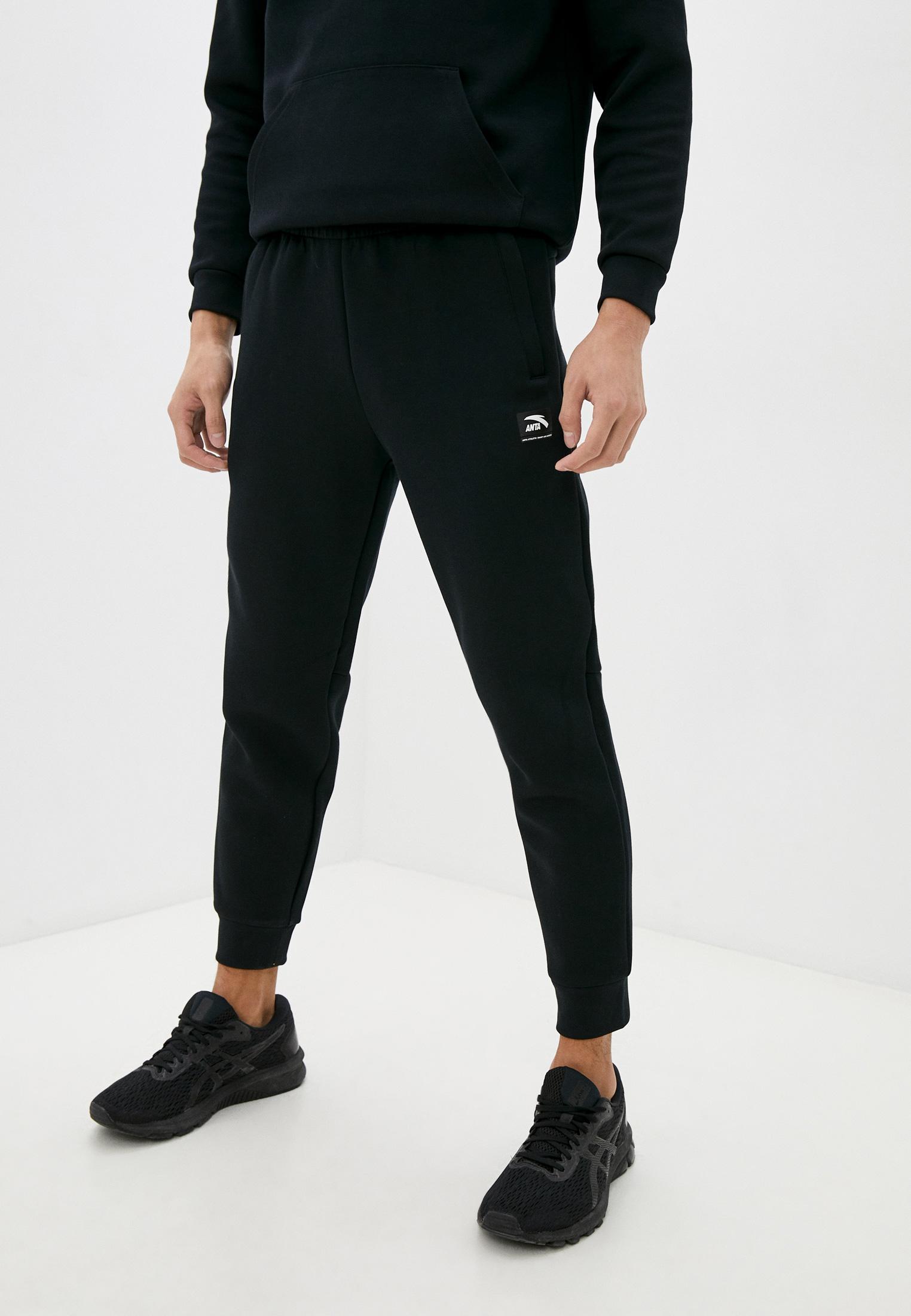 Мужские брюки Anta (Анта) 852137320-3