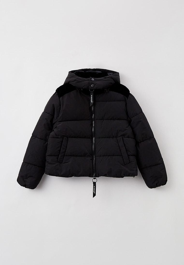 Куртка Pinko Up Куртка утепленная Pinko Up