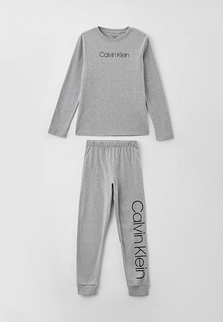 Пижама Calvin Klein (Кельвин Кляйн) Пижама Calvin Klein