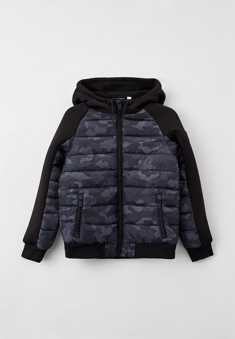 Куртка Blukids Куртка утепленная Blukids