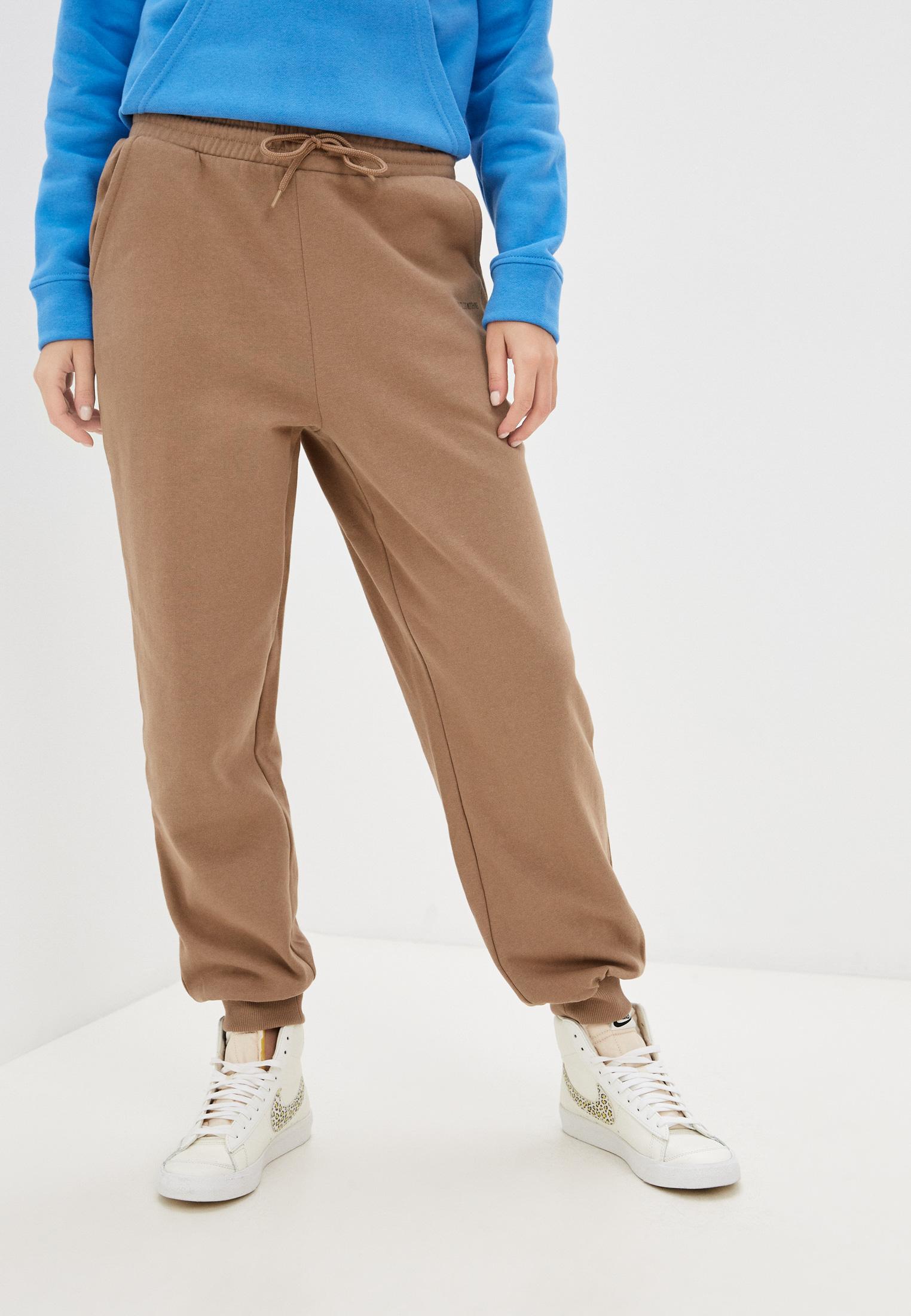 Женские спортивные брюки Ichi (Ичи) Брюки спортивные Ichi
