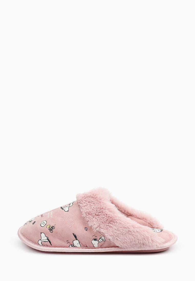 Женская домашняя обувь WOMEN'SECRET Тапочки women'secret