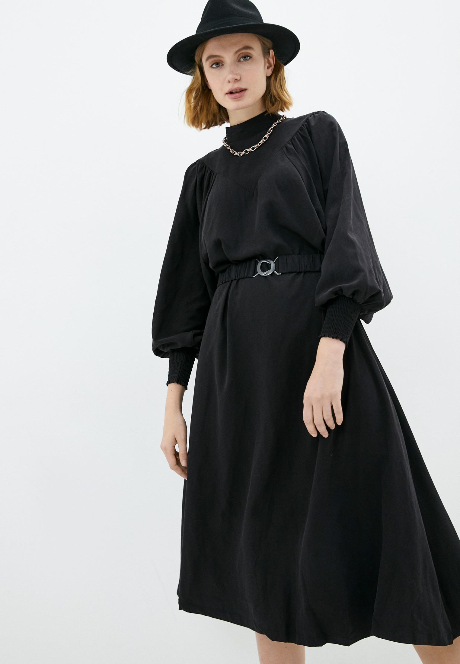 Платье b.young 20810651