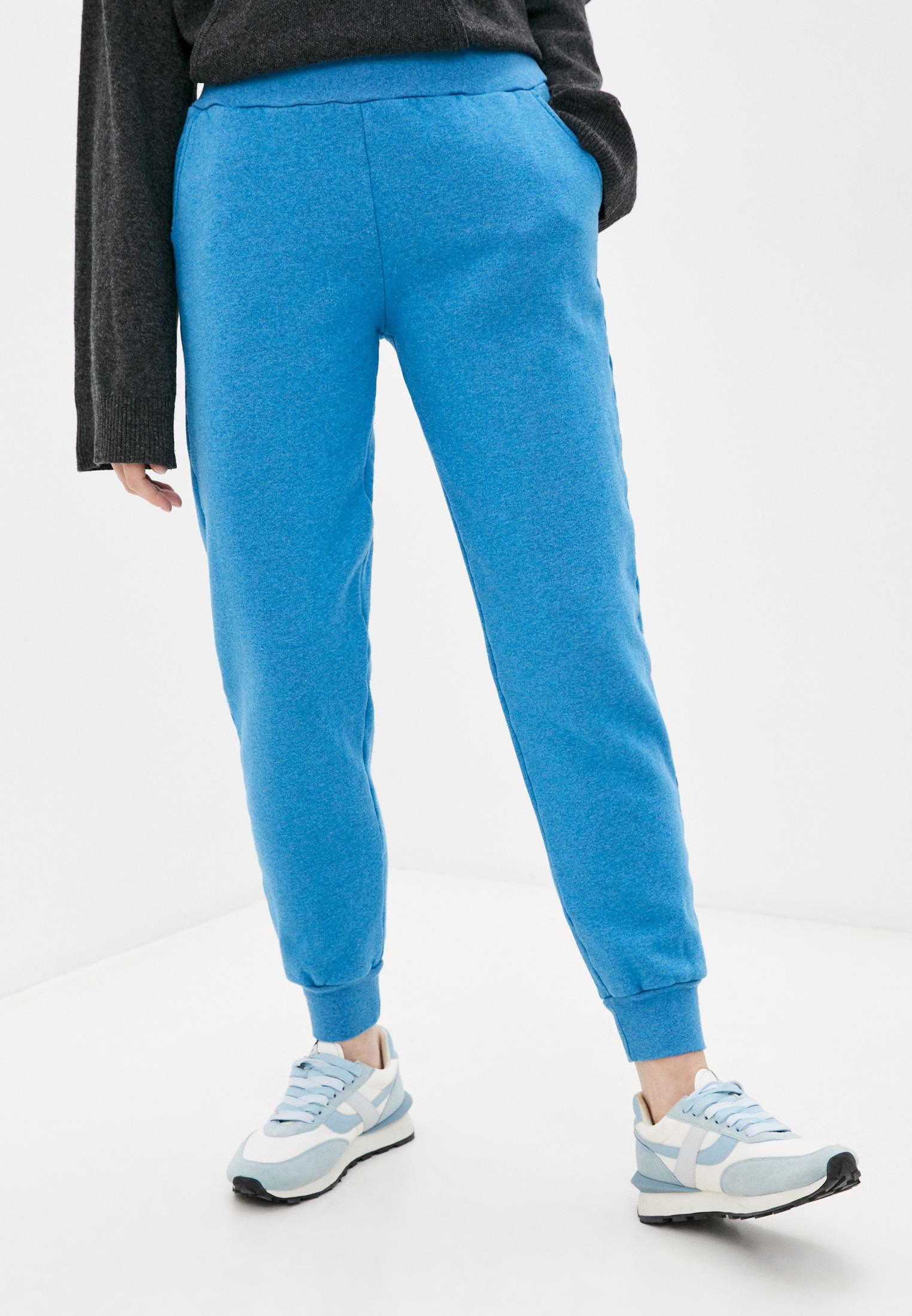 Женские спортивные брюки Trussardi (Труссарди) 56P00309-1T005462