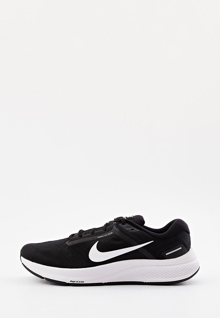 Мужские кроссовки Nike (Найк) DA8535