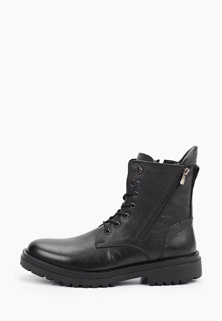 Мужские ботинки VM7 5VM.КК02972.W