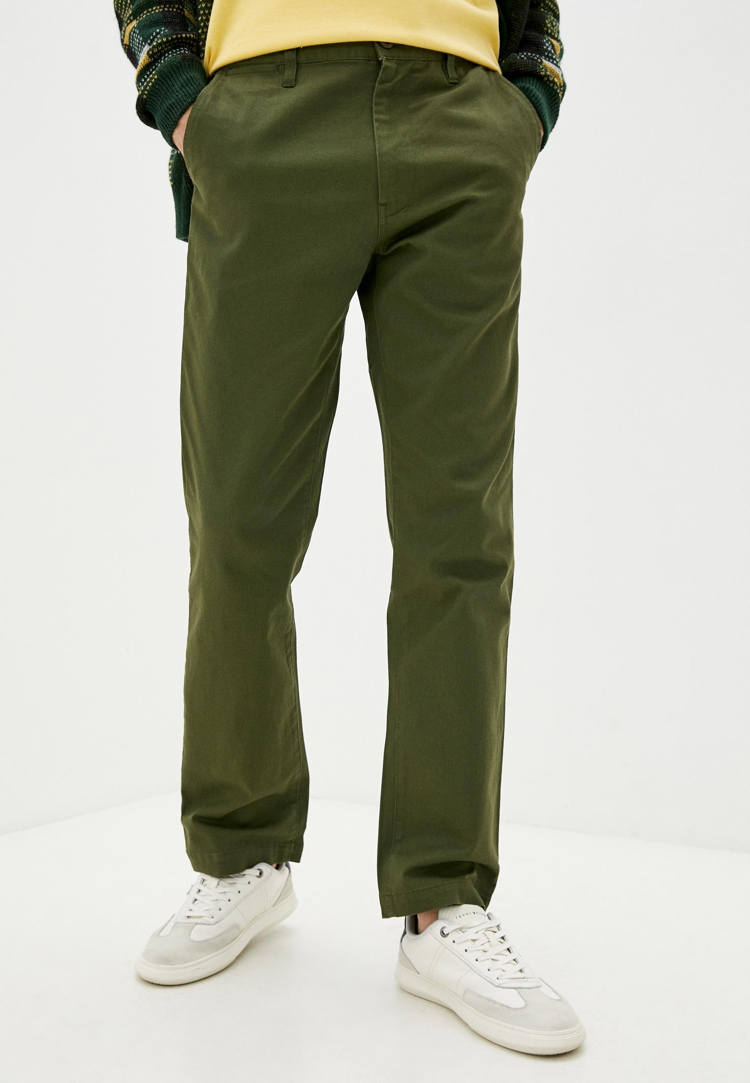 Мужские спортивные брюки DC Shoes ADYNP03073