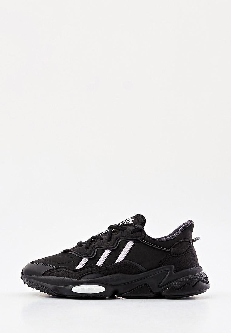 Женские кроссовки Adidas Originals (Адидас Ориджиналс) H04259