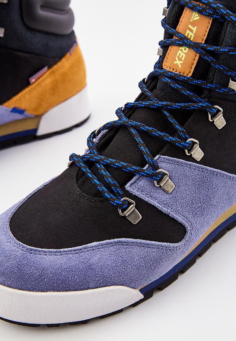 Adidas (Адидас) FZ3378: изображение 2