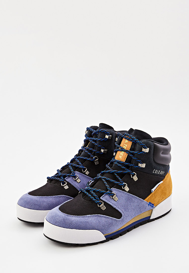 Adidas (Адидас) FZ3378: изображение 3