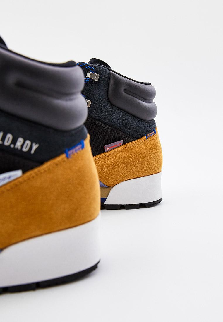 Adidas (Адидас) FZ3378: изображение 4