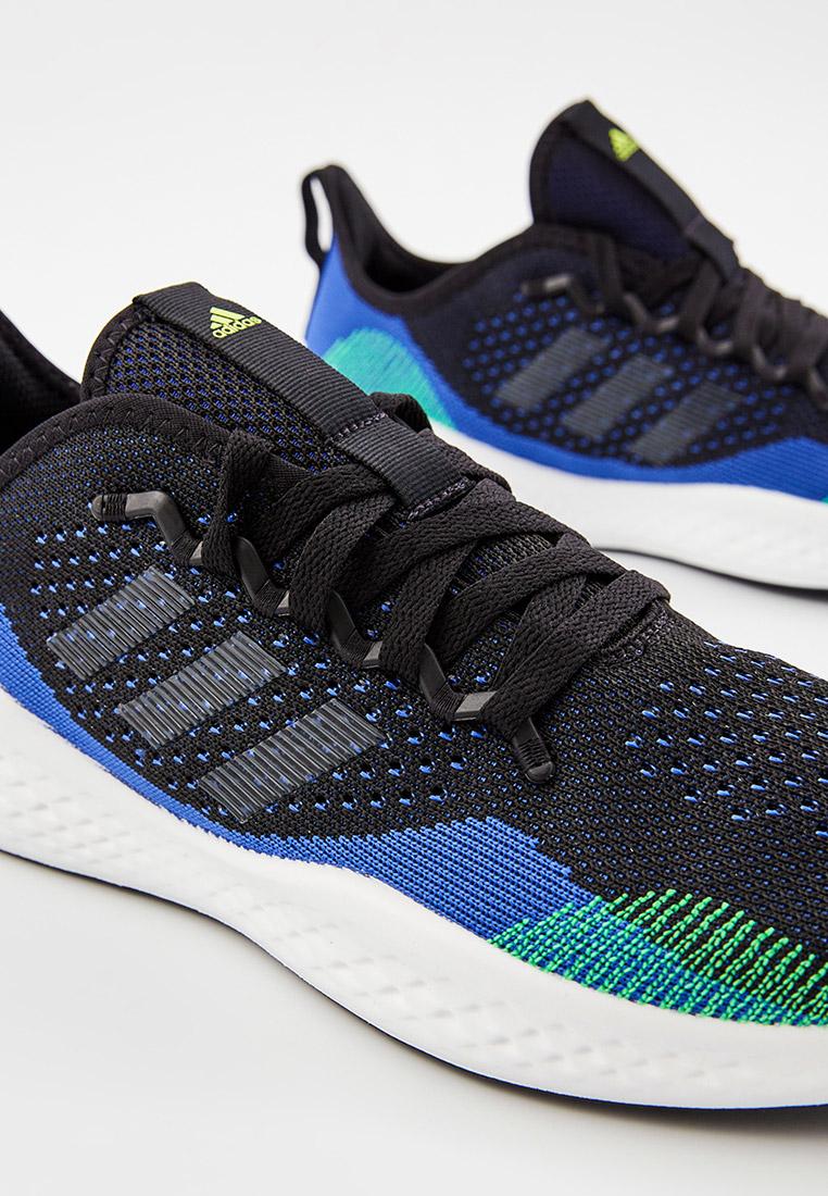 Adidas (Адидас) G58105: изображение 2