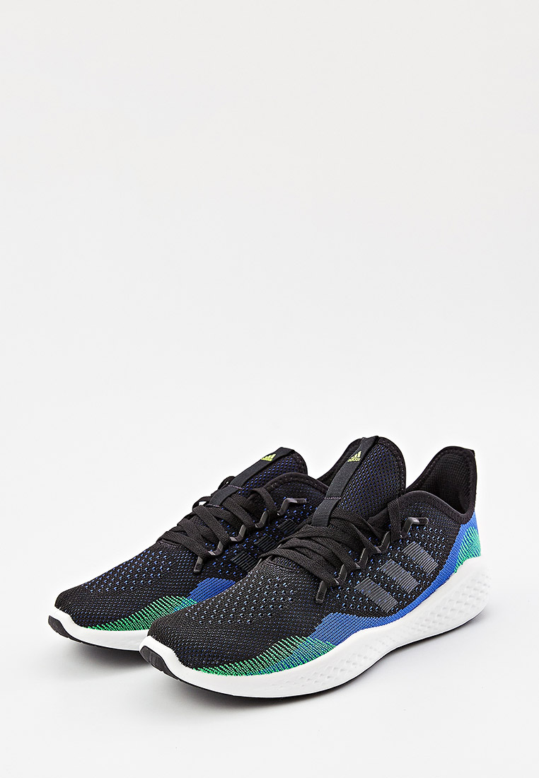 Adidas (Адидас) G58105: изображение 3