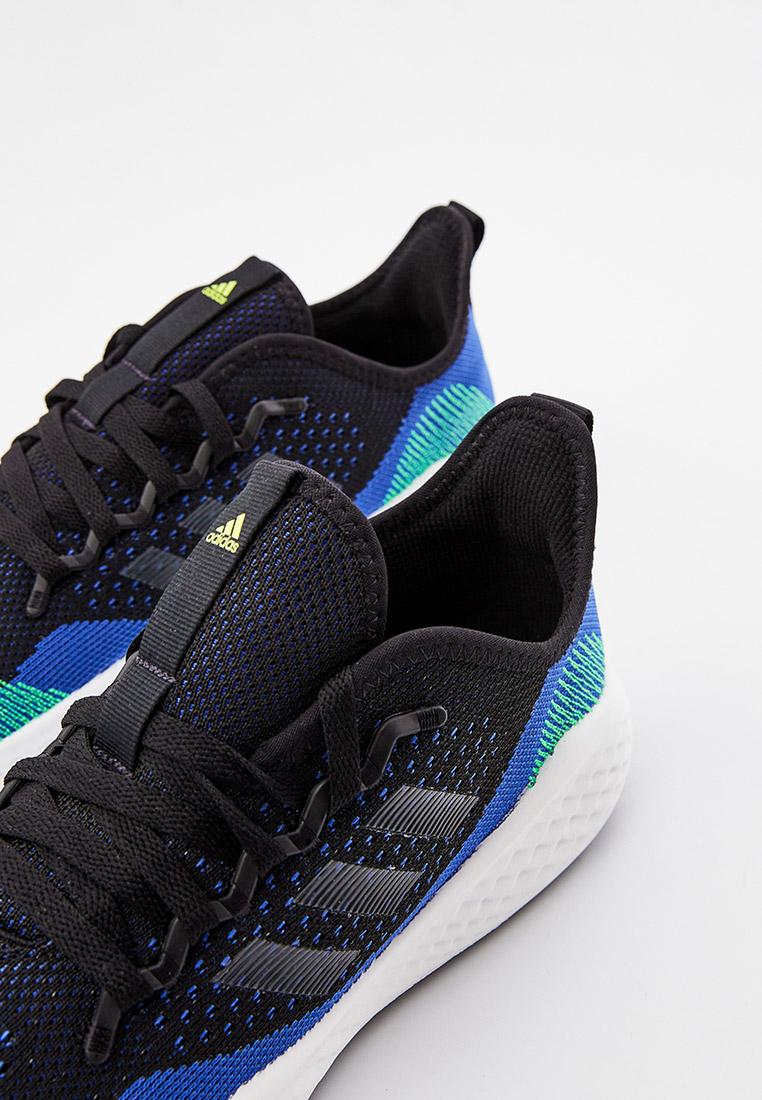 Adidas (Адидас) G58105: изображение 4