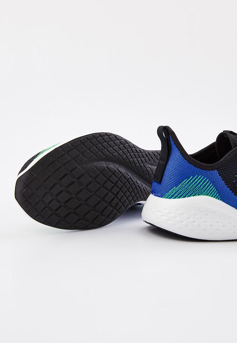 Adidas (Адидас) G58105: изображение 5