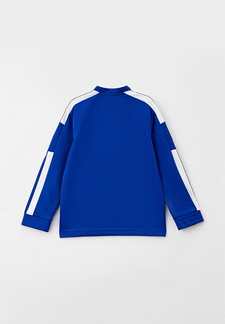 Олимпийка Adidas (Адидас) GP6469: изображение 2