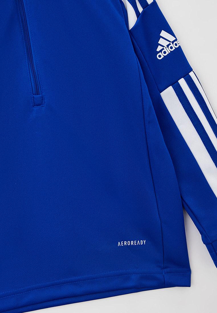 Олимпийка Adidas (Адидас) GP6469: изображение 3