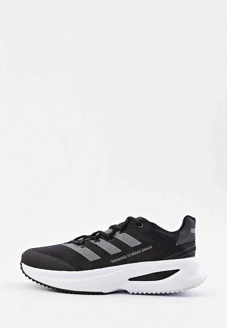 Мужские кроссовки Adidas (Адидас) GY5013: изображение 1