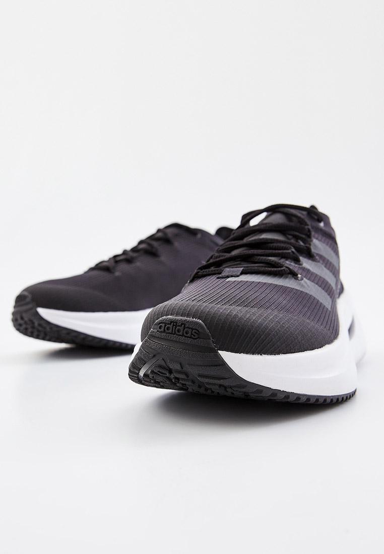 Мужские кроссовки Adidas (Адидас) GY5013: изображение 2