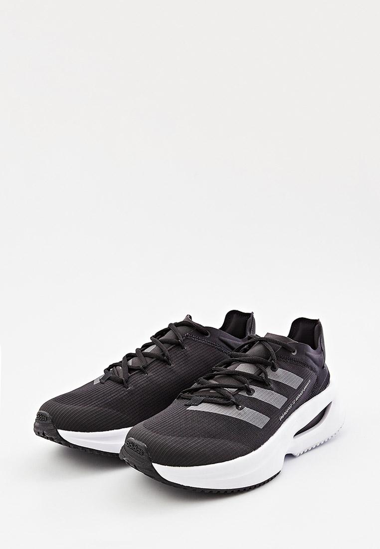 Мужские кроссовки Adidas (Адидас) GY5013: изображение 3