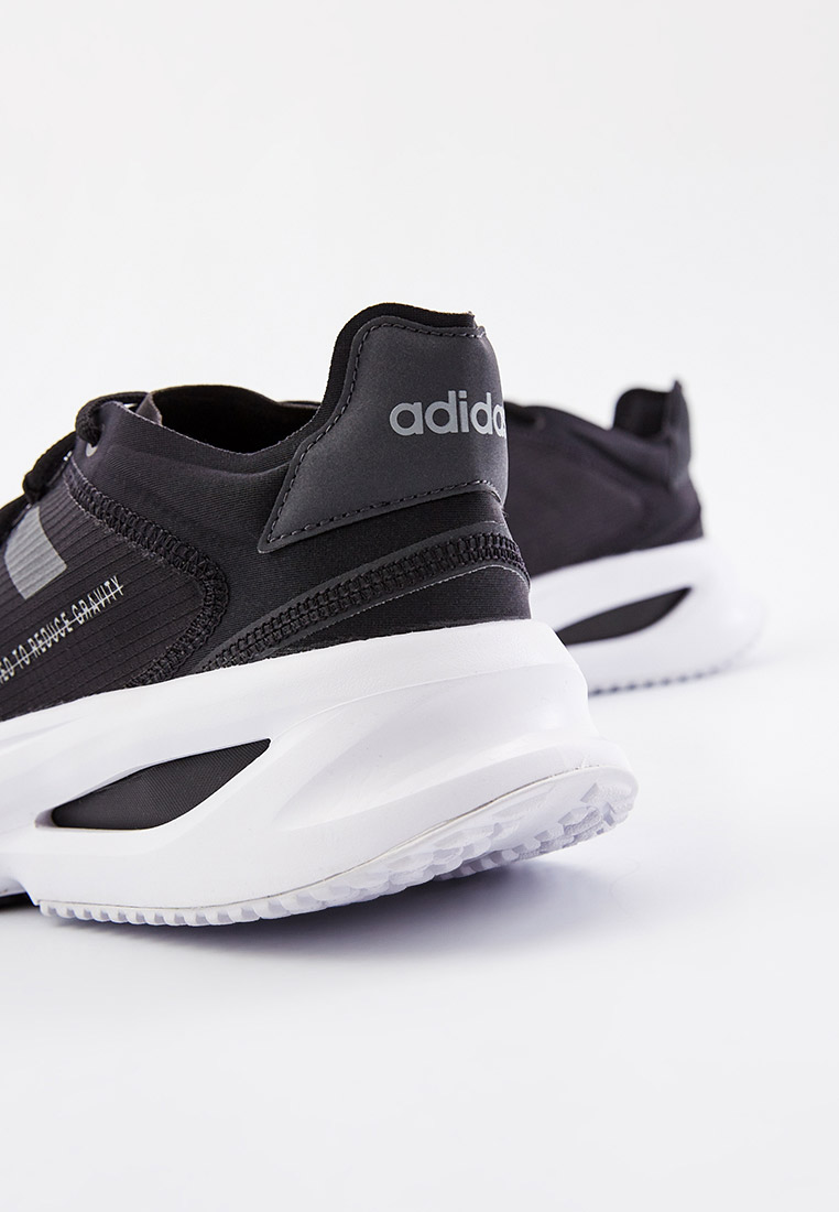 Мужские кроссовки Adidas (Адидас) GY5013: изображение 4