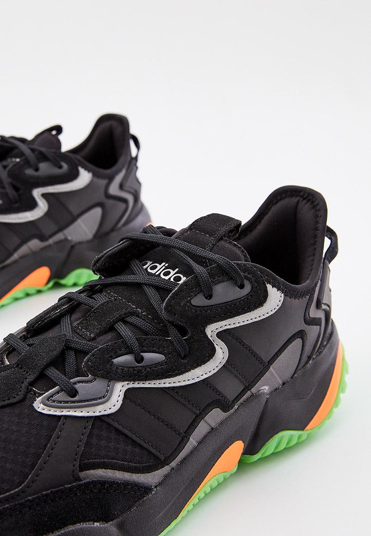 Мужские кроссовки Adidas (Адидас) GY5057: изображение 2