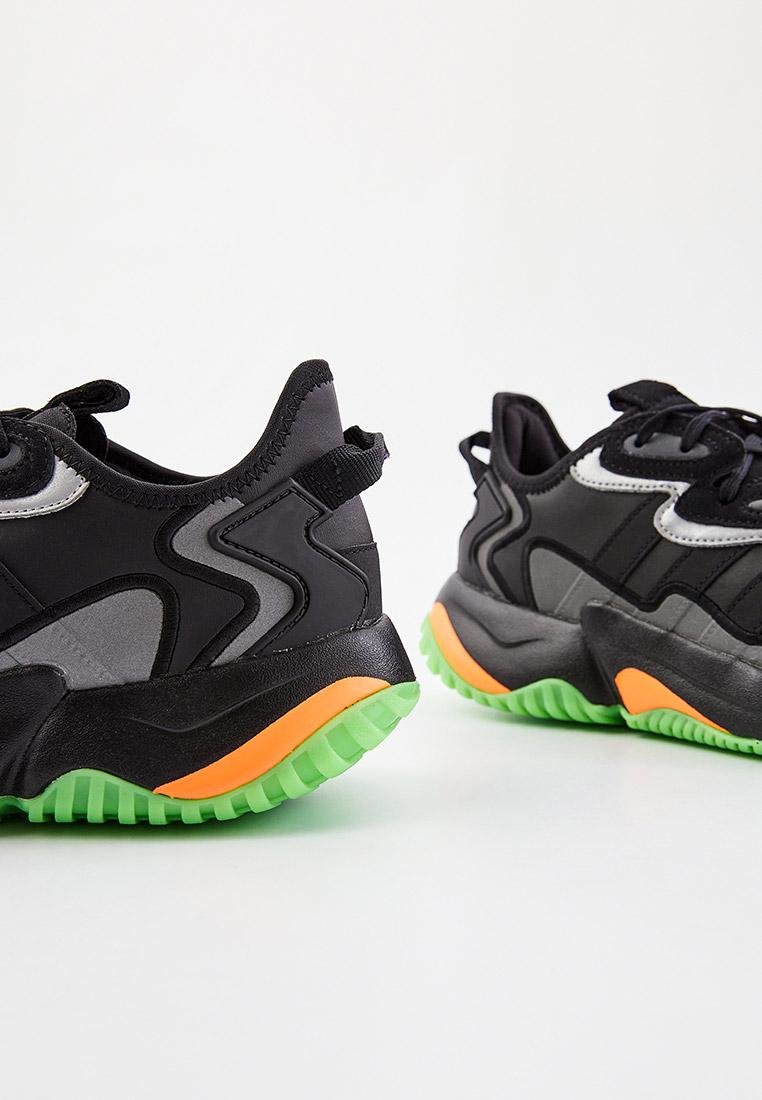 Мужские кроссовки Adidas (Адидас) GY5057: изображение 4