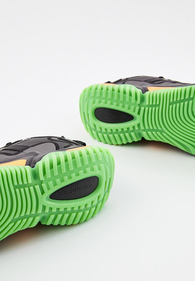 Мужские кроссовки Adidas (Адидас) GY5057: изображение 5